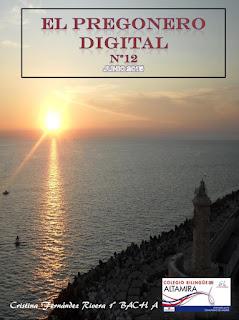 http://issuu.com/periodicoaltamira/docs/el_pregonero_digital-12-2014-2015