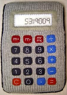 http://translate.googleusercontent.com/translate_c?depth=1&hl=es&rurl=translate.google.es&sl=en&tl=es&u=http://caffaknitted.typepad.com/caffaknitted/calculator.html&usg=ALkJrhgNsyexJd_zJ5Ykkn2PrlL3Ma_pWQ