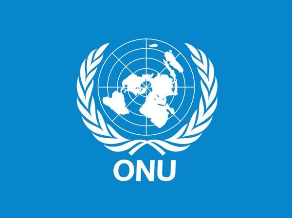 IDH publicado no RDH pela ONU