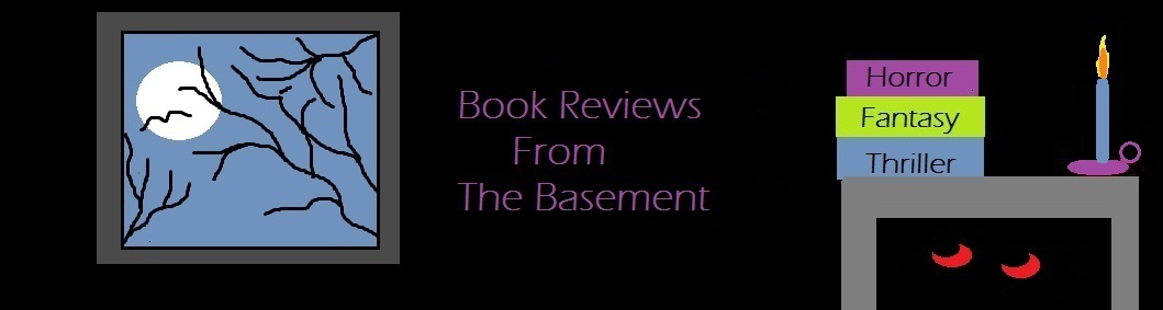 Book Reviews From The Basement