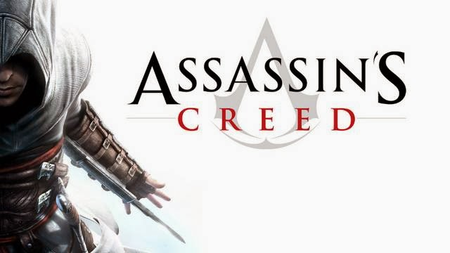 Filme Assassin's Creed