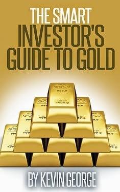 Get smart on Gold