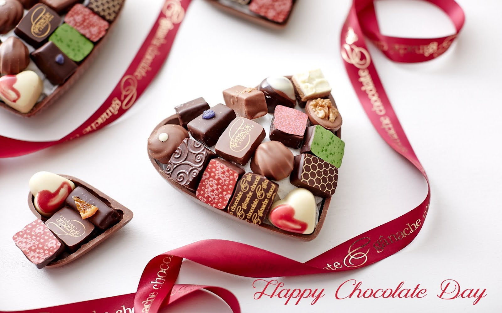 Chocolate Day Images HD Download with quotes ~ Quotes Wishes ...