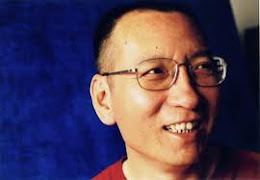 Free Nobel Prize Winner  Liu Xiaobo ( China )