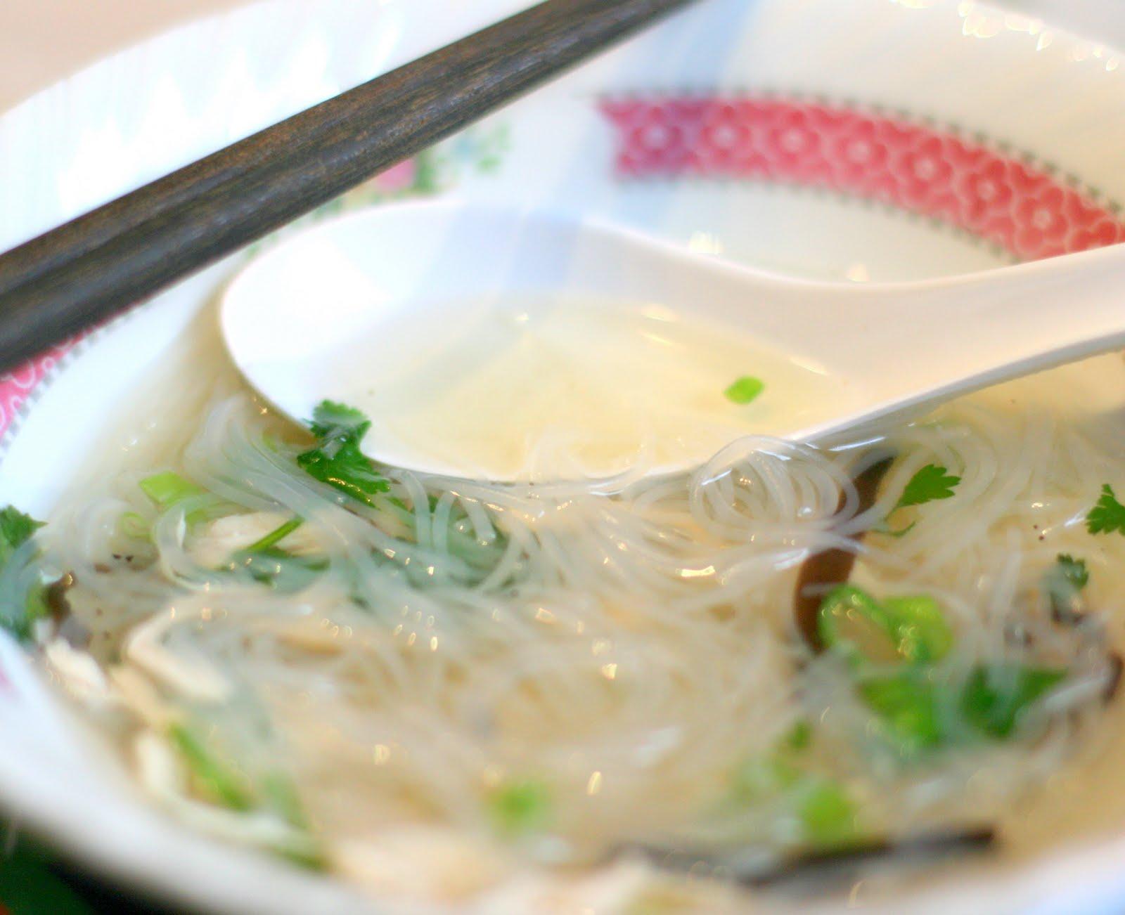 Vermicelli Noodle Bowl Recipe - Allrecipes.com