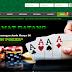Online Poker Gambling Daunpoker.org Trusted Agent