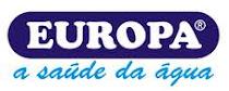 REPRESENTANTE EUROPA EM ILHÉUS, ITABUNA E REGIÃO