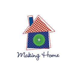 What I do - Making Home
