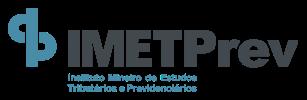 IMETPrev