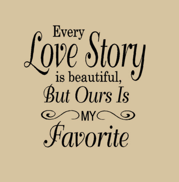 Love Quotes for him her-Make your love happy