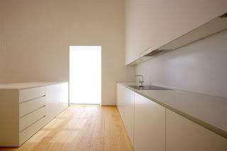 minimalist storage system