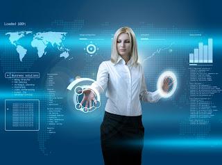 La Factura Electrónica: Herramienta para el desarrollo de Inteligencia de Negocios