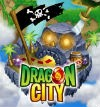 Dragon City Korsan Adası Hilesi Deniz Anası Ahtapot Ejderha Hilesi