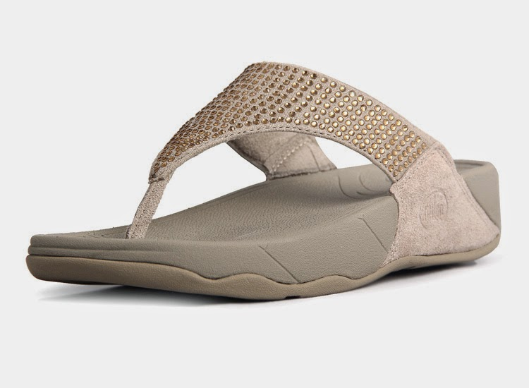 Fitflop Shoes At Macy S