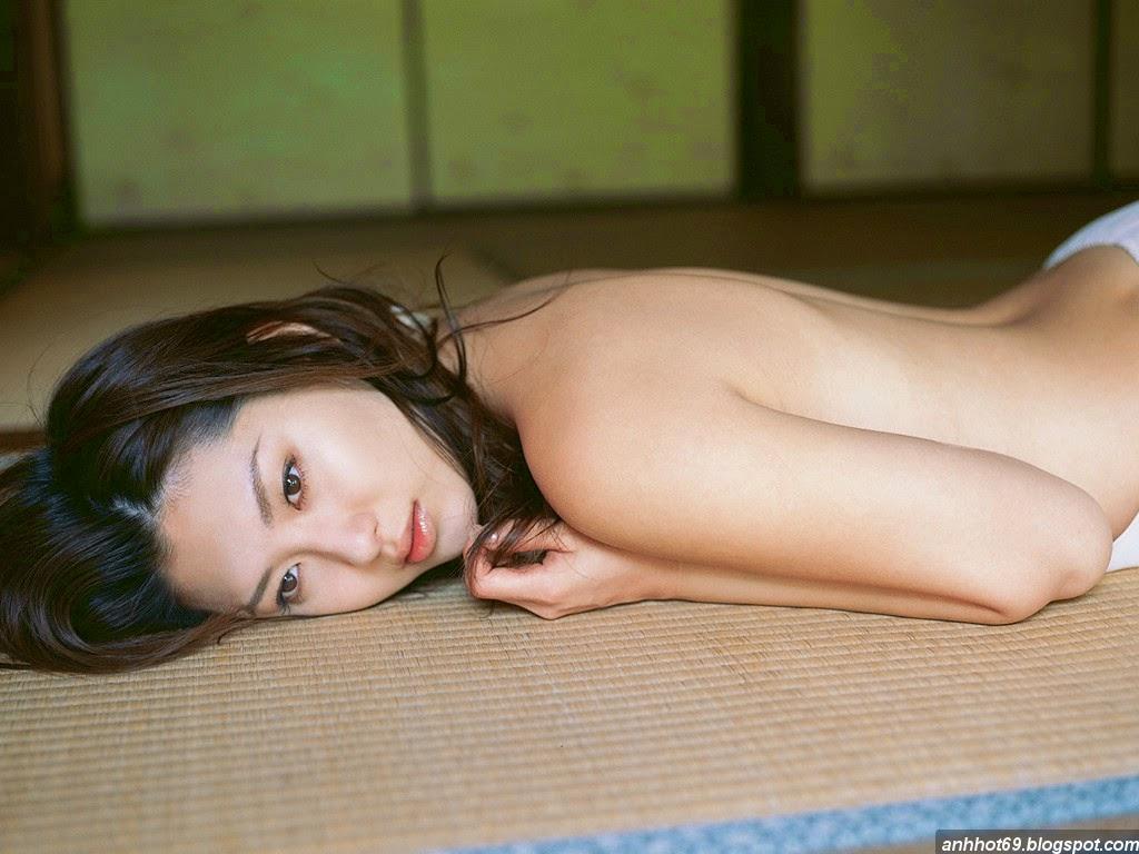 haruna-yabuki-00573167