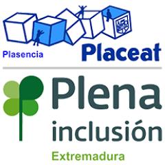 Placeat