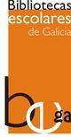 Bibliotecas escolares de Galicia.