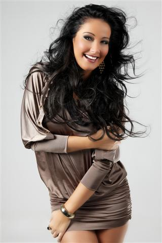 Helen Ganzarolli tem seus segredos de beleza. Em entrevista ao R7, a
