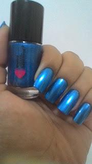 azulfira