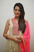Deeksha panth glamorous photo shoot-thumbnail-2