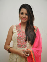 Deeksha panth latest glamorous photo shoot-cover-photo