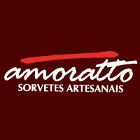 Amoratto Sorvetes Artesanais