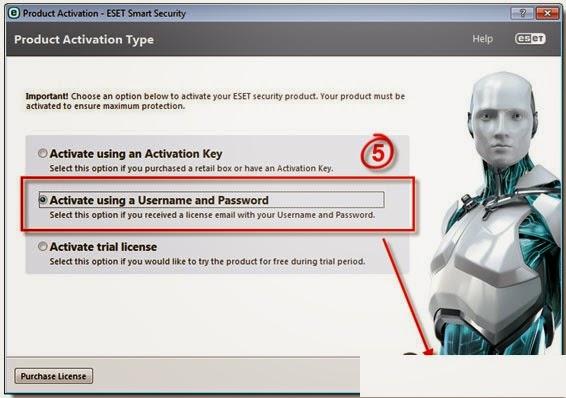 eset smart security keygen v1.00