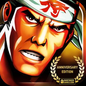 Samurai II: Vengeance v1.1.4 Apk