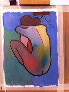 Corazón con revuelo para colorear. Corazón con revuelo para colorear valentine heart card coloring pages