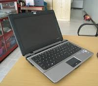 laptop bekas malang compaq