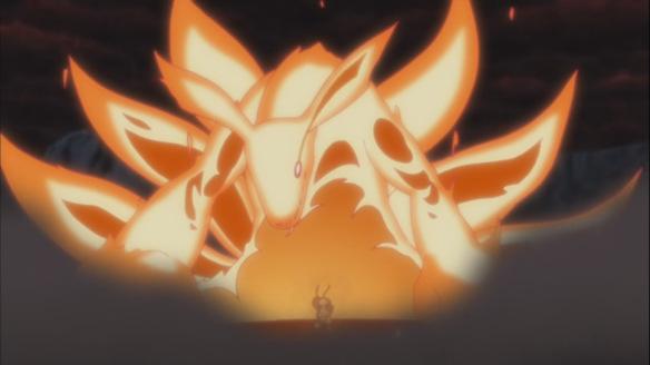 Download Film Naruto Shippuden Episode 295