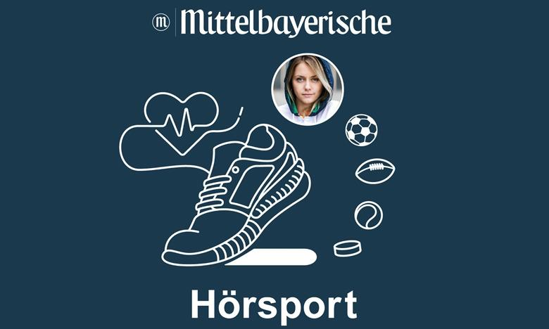 Podcast Interview with MZ Hörsport