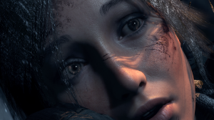 Ημερομηνία κυκλοφορίας για το Rise of the Tomb Raider για PC