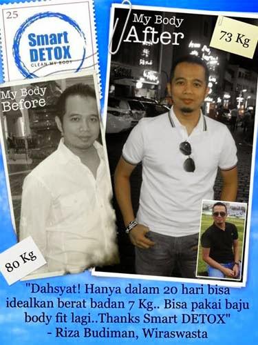 testimoni diet sehat 3