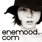 enemood select shop