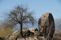 местност камено село баня хотел еверест