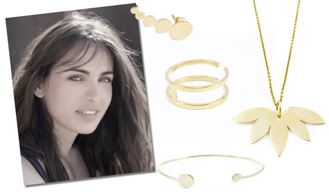 ana-h creatrice bijoux - lovmint