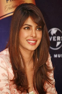 Priyanka-Chopra-Profile-Image