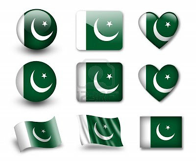 Pakistan Flag Wallpaper 100035 Pakistan Flag, Beautiful Pakistan Flag, Pak Flags, Paki Flag, Pak Flag, Animated Pak Flag,