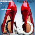 Release Day Blitz: UNDERCOVER IN SIX INCH STILETTOS by Carolyn LaRoche