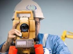 PT Surveyor Indonesia (Persero) - Recruitment All Majors