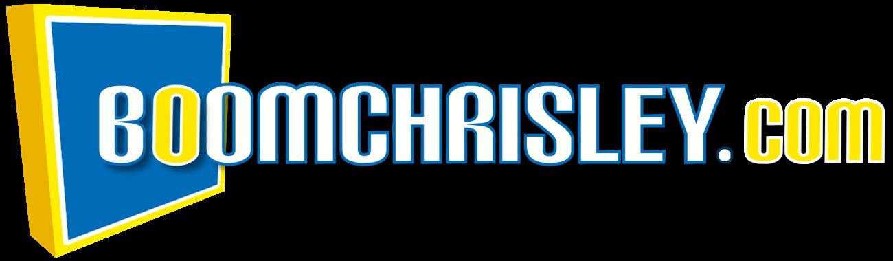 Boomchrisley.com