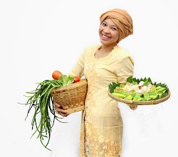 Jelajah Kuliner Nusantara Grand Aston City Hall Medan