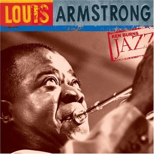 a research on the music and career of louis armstrong Career of fame louis armstrong,  louis armstrong louis daniel  as louis armstrong once said, music is all the same because you play them both with art, .