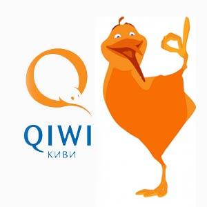 Критика властей РФ не остановит Qiwi от запуска собственных битрублей
