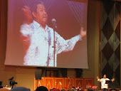Sambutan Hari Pendidik MARA 2011