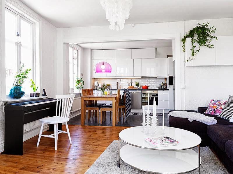 Las ideas de rodi deco un piano en casa a piano at home for Www ottenere un piano casa com