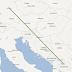 Delegation aus Nürnberg in Skopje mit ersten WizzAir Flug