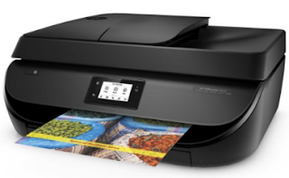 http://www.driverprintersupport.com/2015/11/hp-officejet-4650-driver-download.html