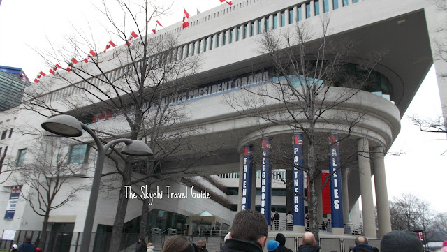 "<img src=""image.gif"" alt=""This is Canadian Embassy 57th Presidential Inauguration Parade"" />"
